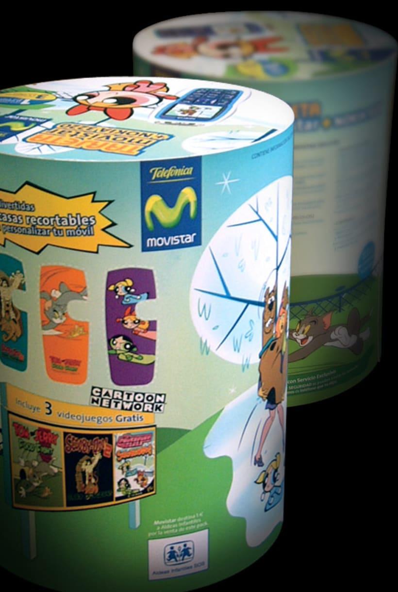 packaging preadolescente 5