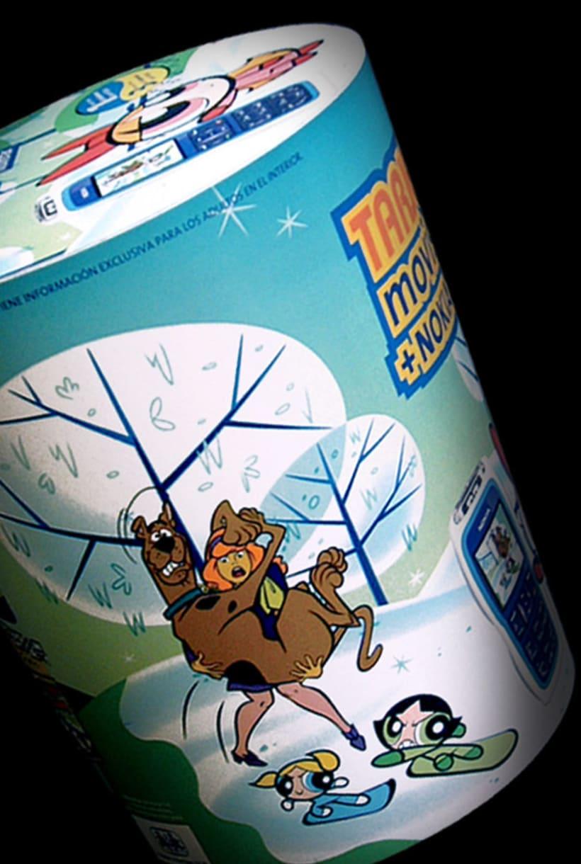 packaging preadolescente 4