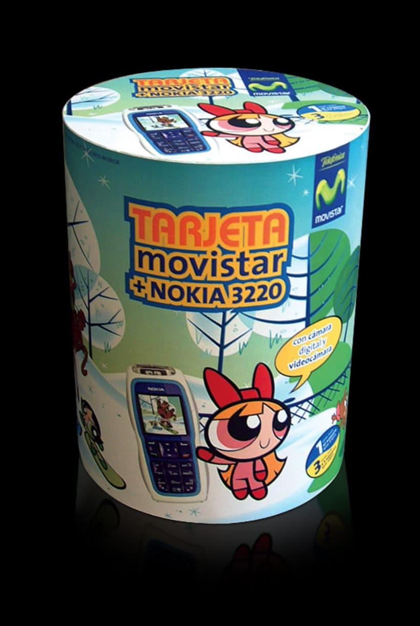 packaging preadolescente 3