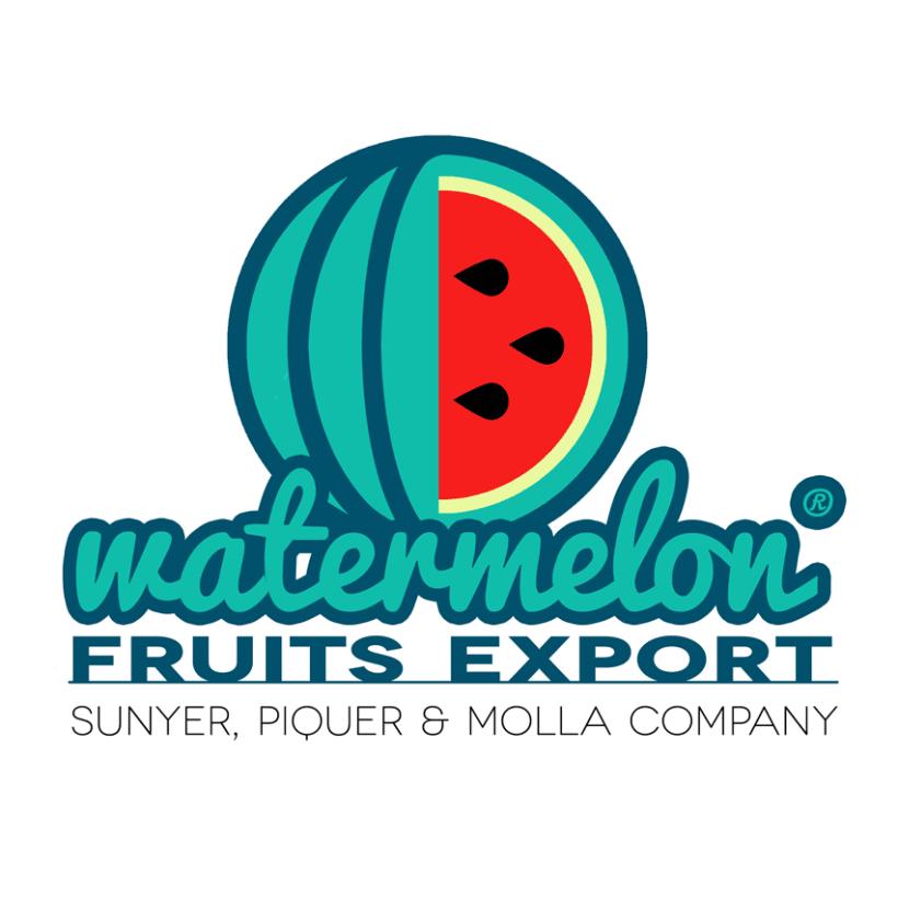 WATERMELON_logo 1