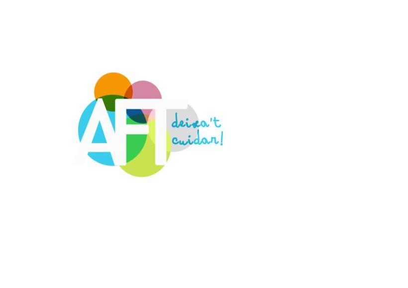 AFT  1