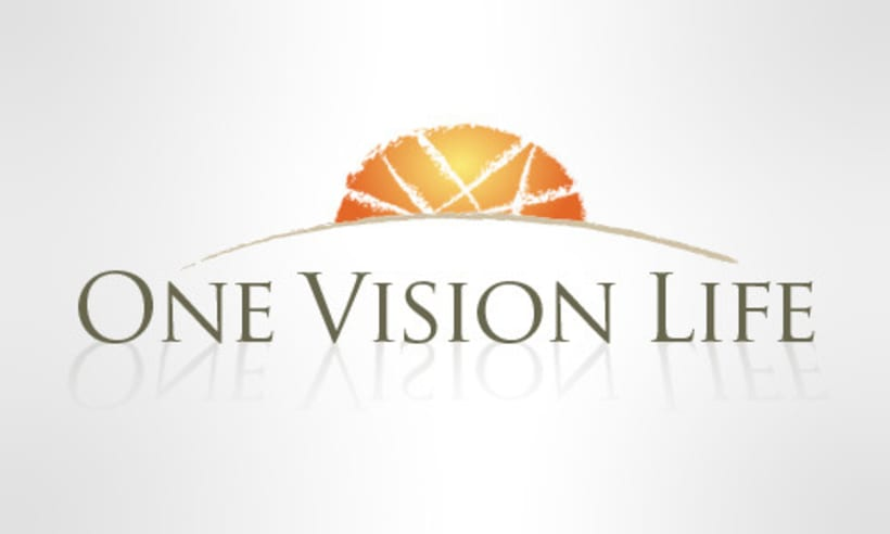 One Vision Life 1