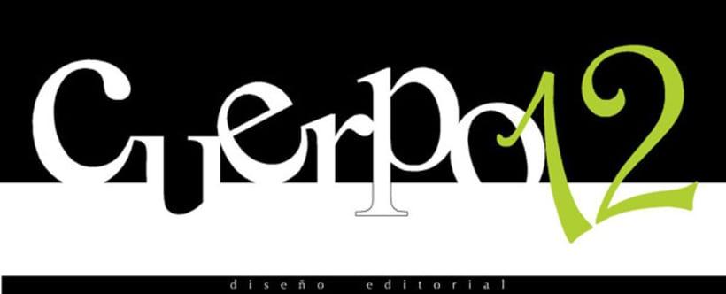 Logos varios 3