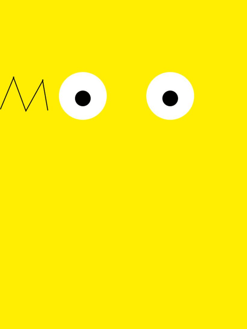 Homero 1