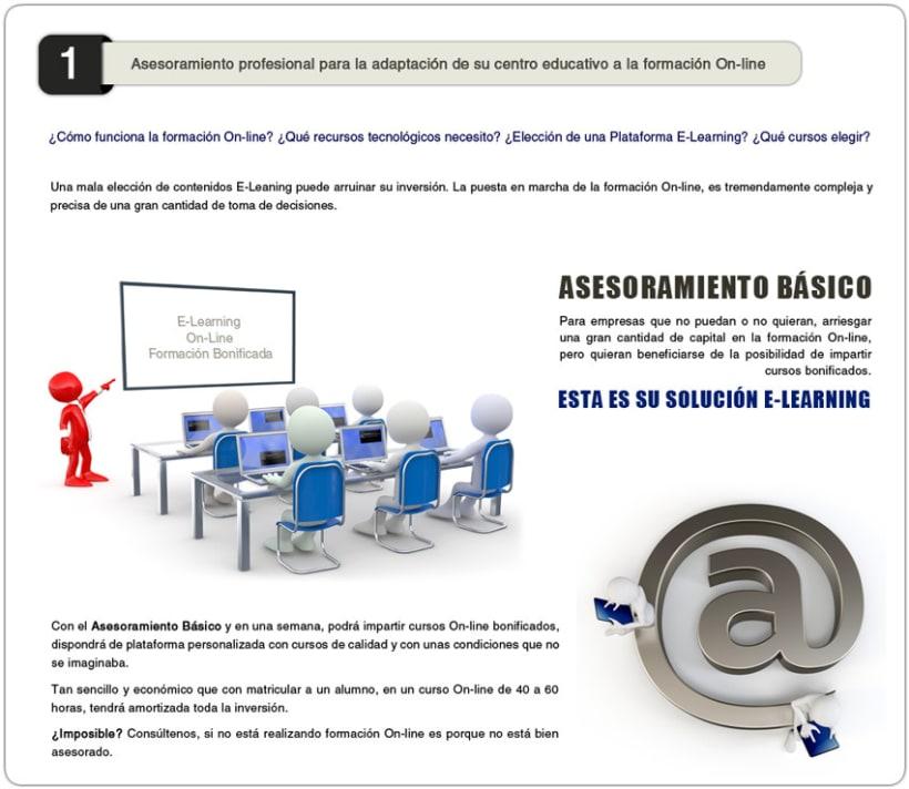 e-learning 4
