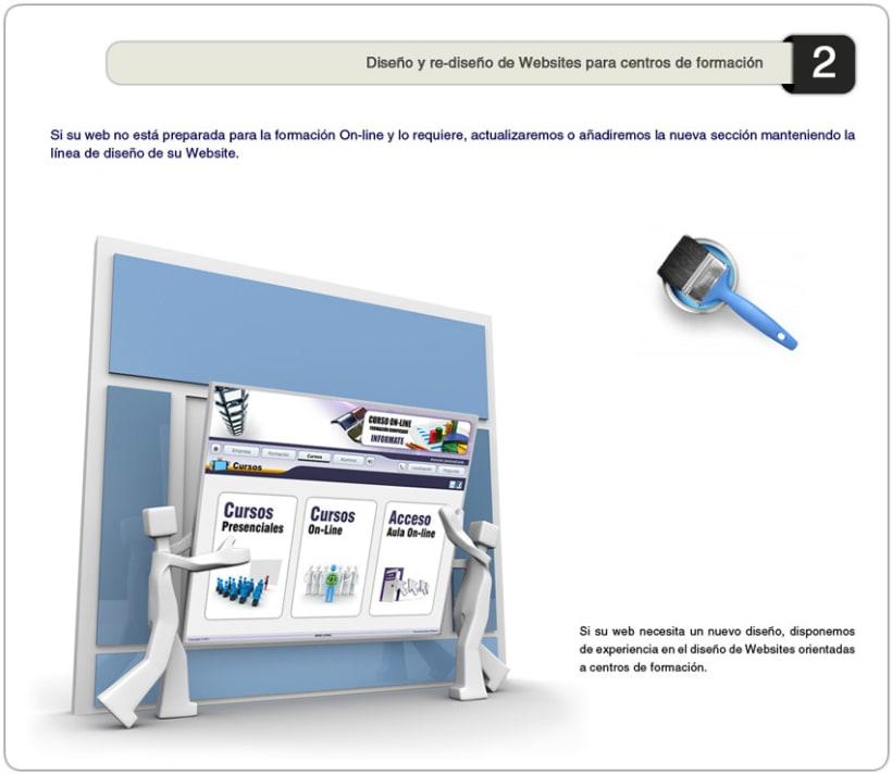 e-learning 5