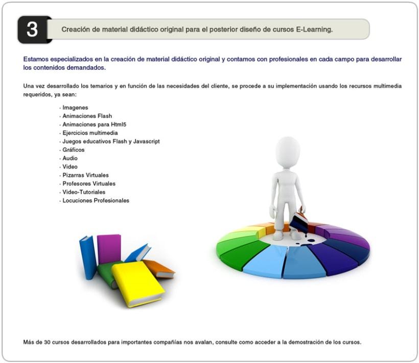 e-learning 6