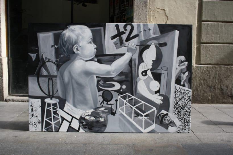arte 2011-2012 1