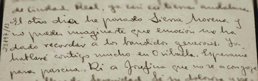 Largometraje Miguel Hdez. 1