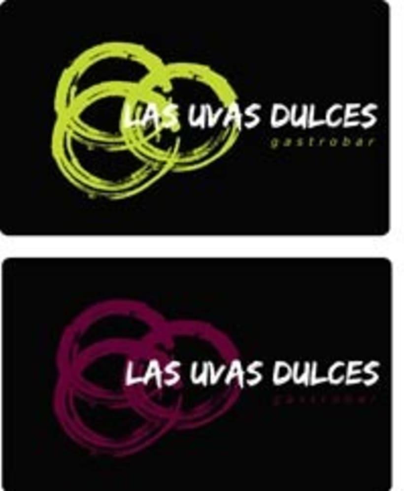 propuestas logos 1