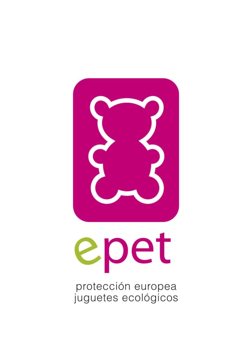 Campaña europea de juguetes infantiles 2