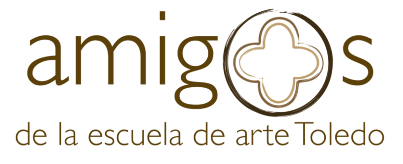 Asociación Amigos de la Escuela de Arte de Toledo 2