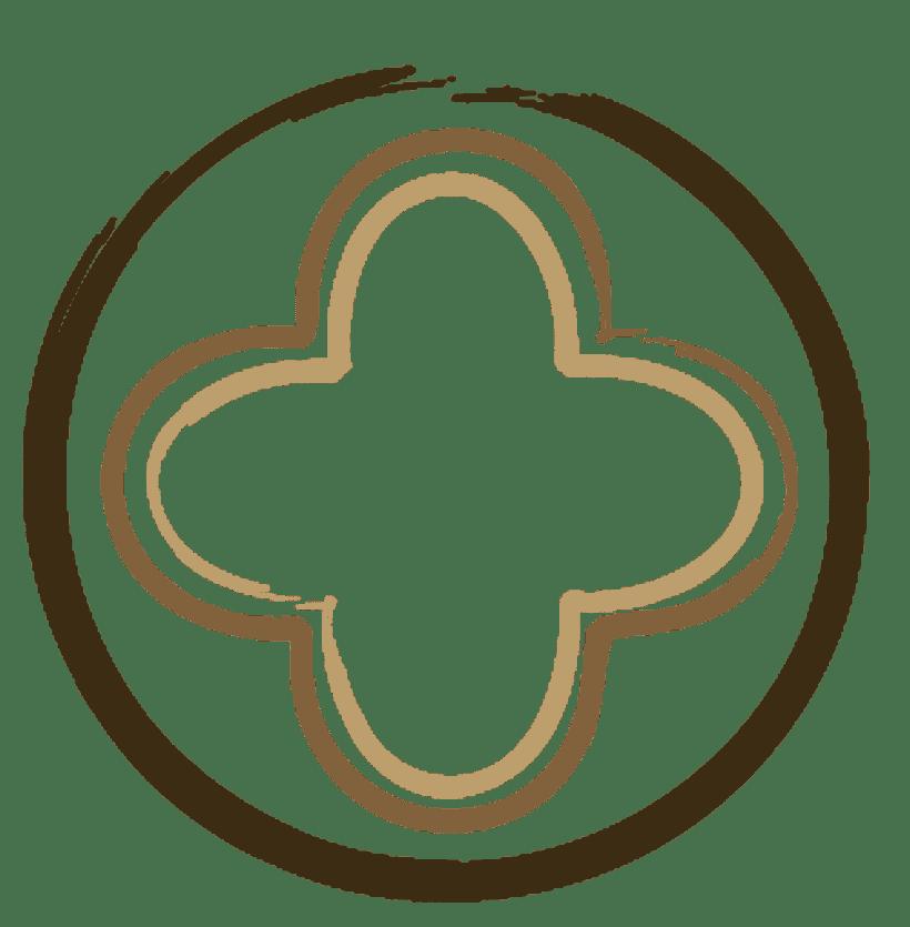 Asociación Amigos de la Escuela de Arte de Toledo 4
