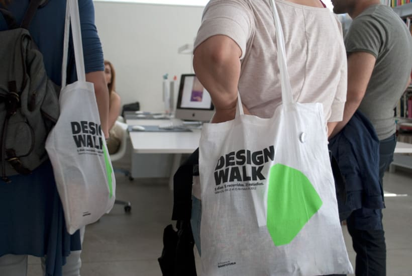 Design Walk Valencia 2012 24