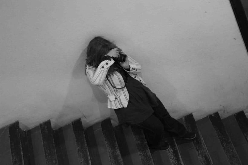 Fotografías 11