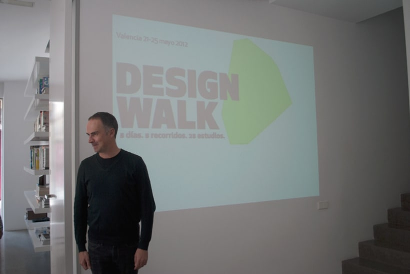 Design Walk Valencia 2012 15