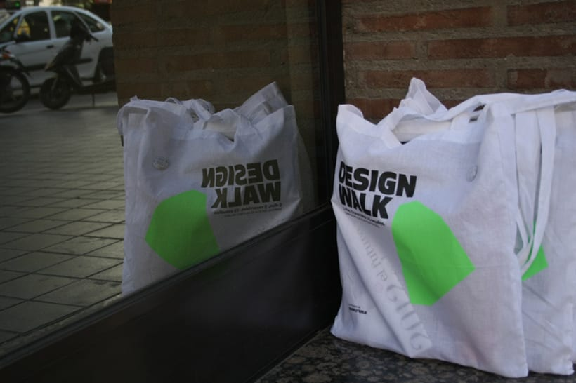 Design Walk Valencia 2012 9