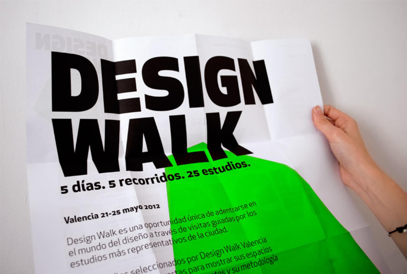 Design Walk Valencia 2012 3