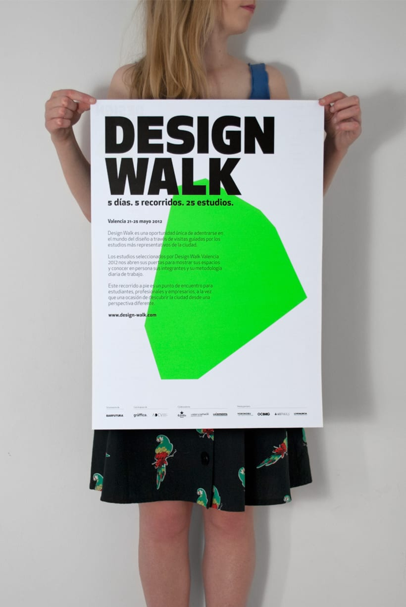 Design Walk Valencia 2012 2