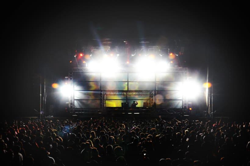 Test Festival 2011 17
