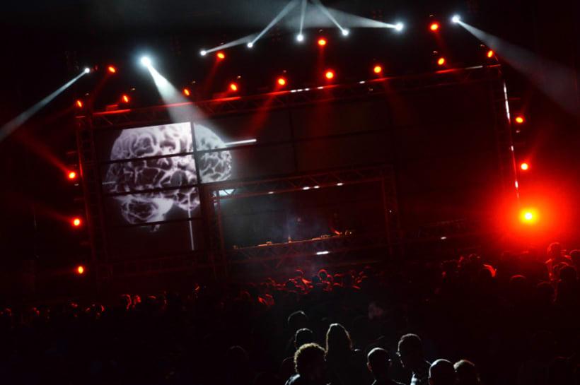 Test Festival 2011 16