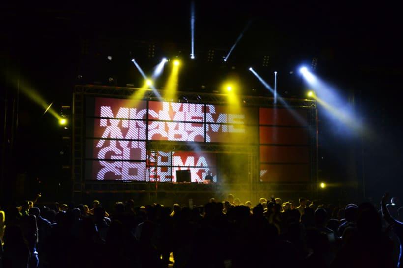 Test Festival 2011 15