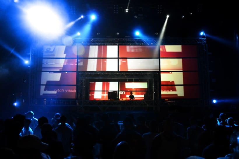Test Festival 2011 14