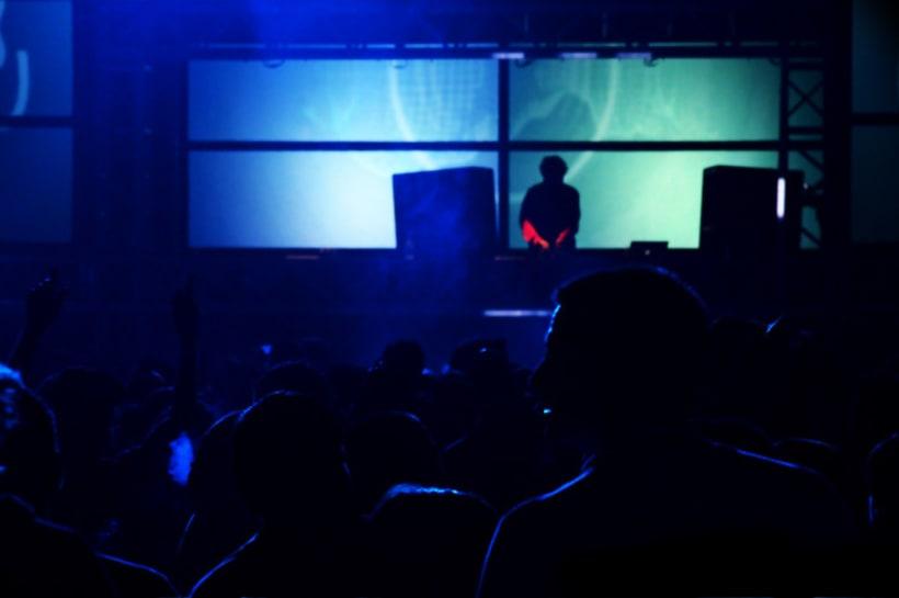Test Festival 2011 13