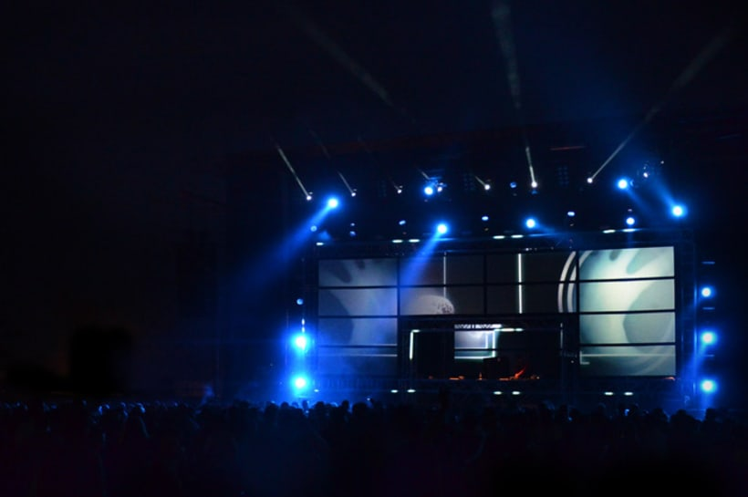 Test Festival 2011 12