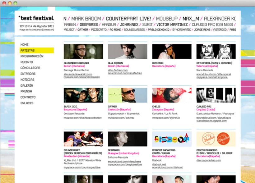 Test Festival 2011 7