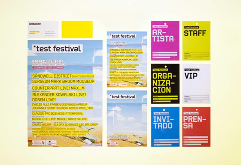 Test Festival 2011 3