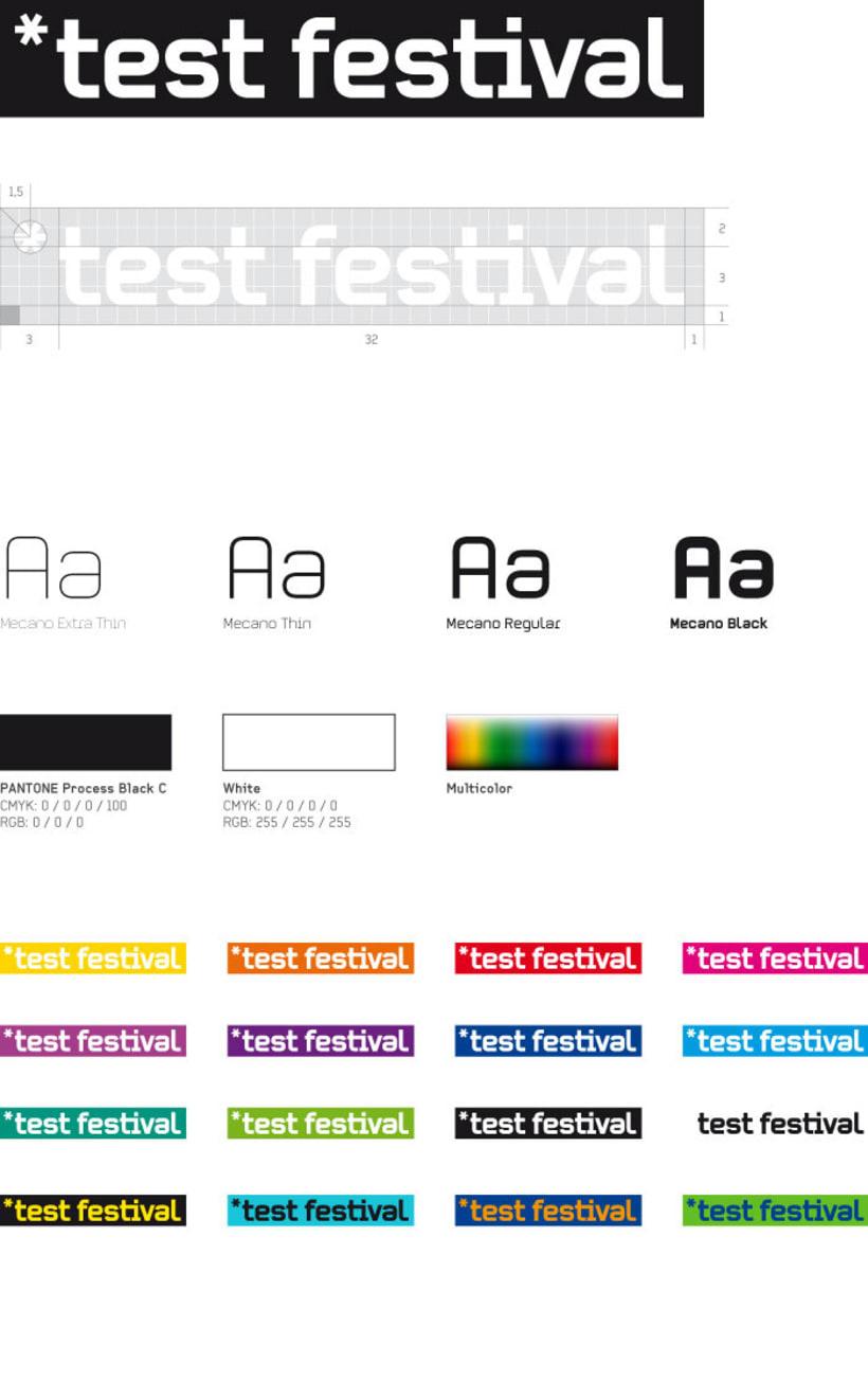 Test Festival 2011 2
