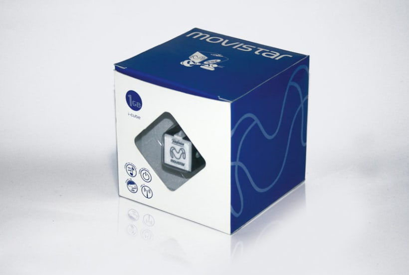 packaging mp3  2