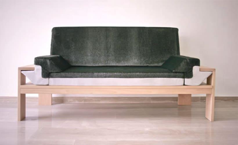 REVERB · Sofa 0