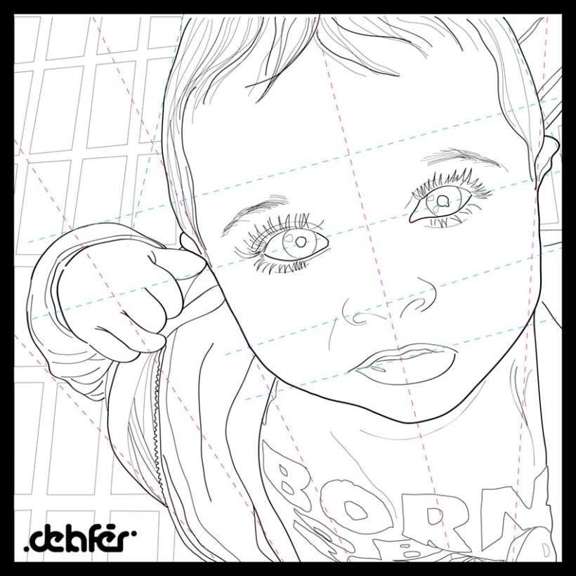 Ilustraciones... 3