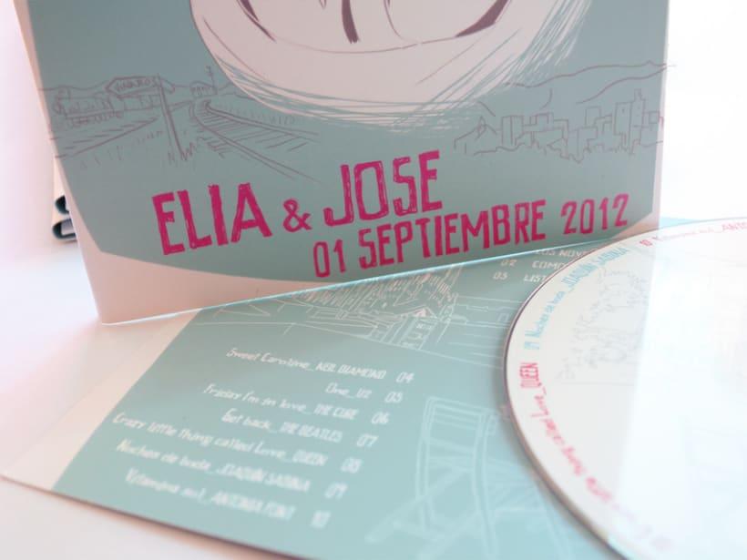 L&G Design_boda E&J 2