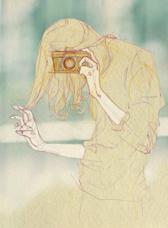 Collage digital. 1
