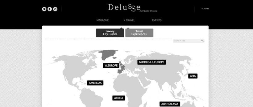 Delusse 6
