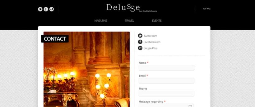 Delusse 3