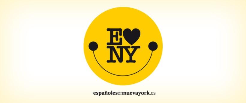 Españoles en Nueva York 3