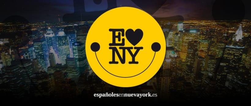Españoles en Nueva York 2