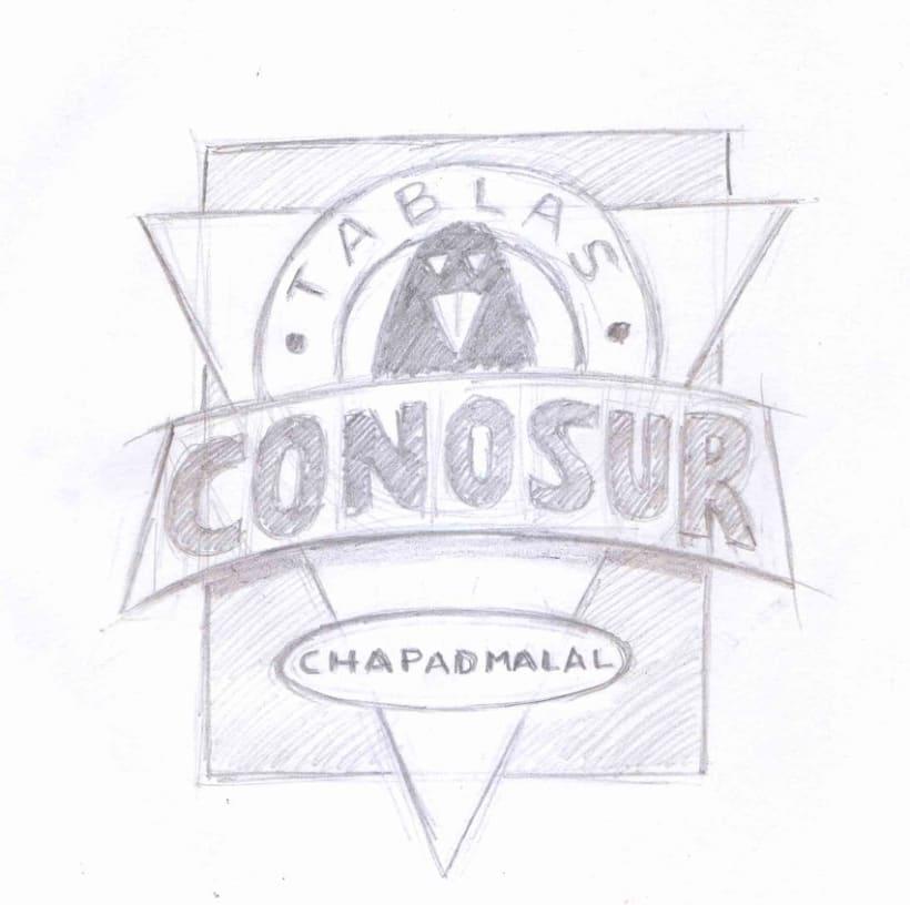 ConoSur_LOGO 5