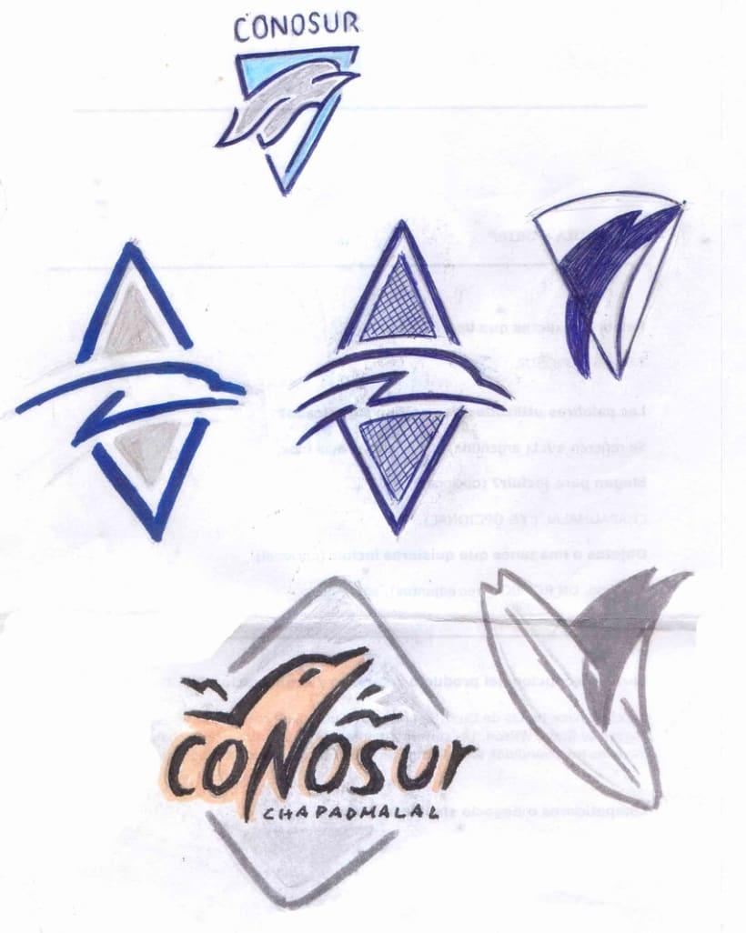 ConoSur_LOGO 4