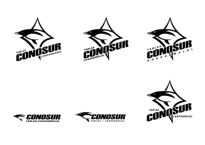 ConoSur_LOGO 3
