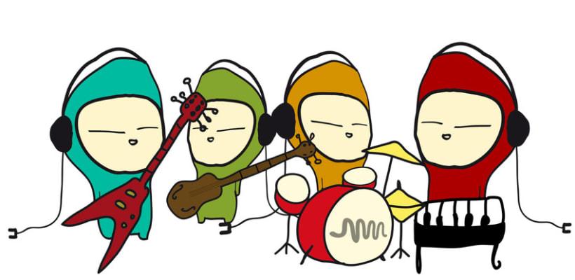 Ilustraciones 2011-2012 5