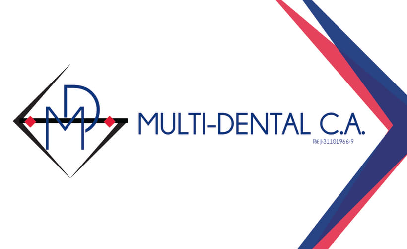 Imagen Corporativa (Multi-dental) 3