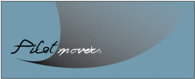 Pilot movers 1