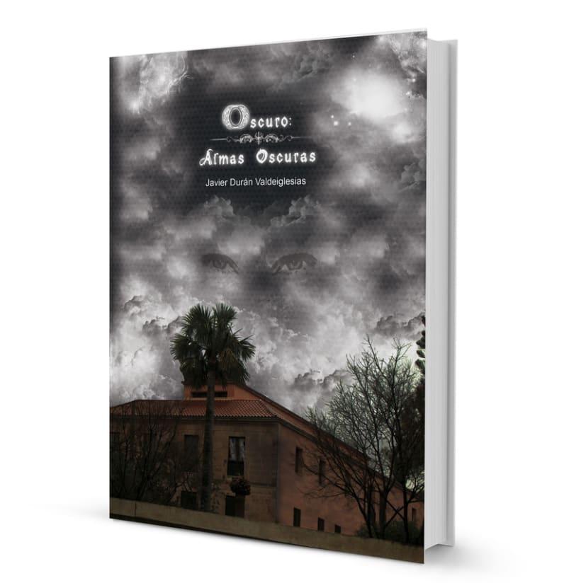 Libros / Revistas 3