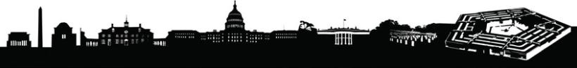 Citysilhouettes 26