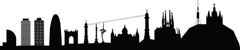 Citysilhouettes 24